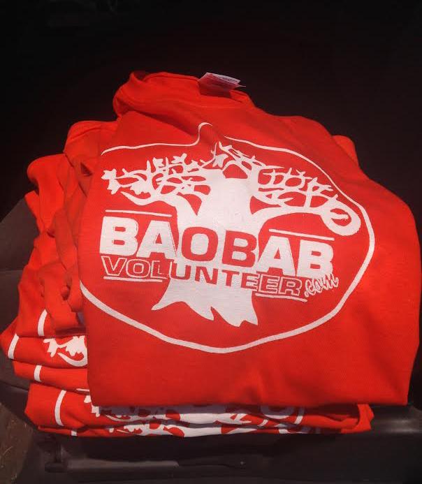 baobab-shirts