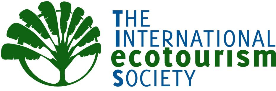 The International Eco-Tourism Society